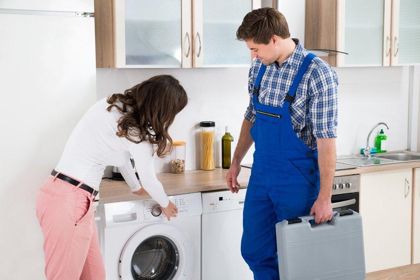 washer and dryer repair oklahoma city oklahoma