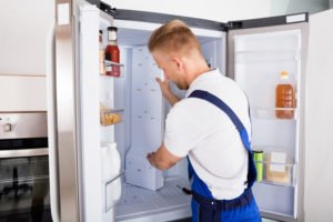 freezer repair service oklahoma city oklahoma